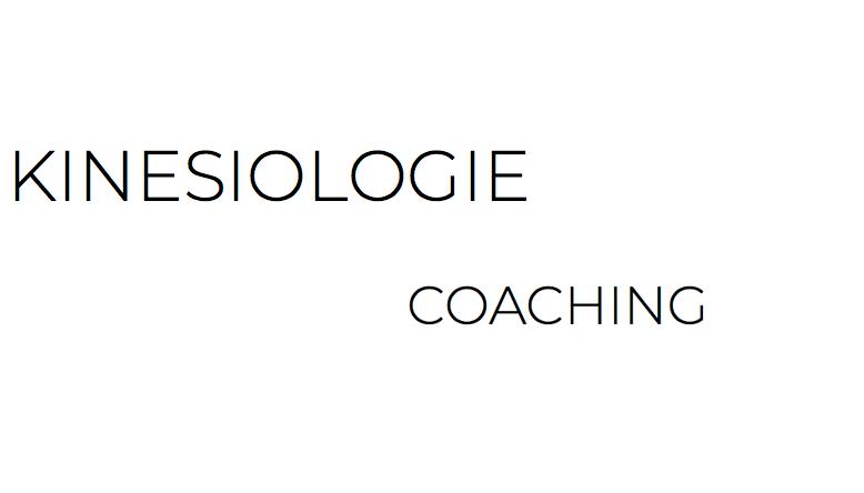 kinesiologie coaching München